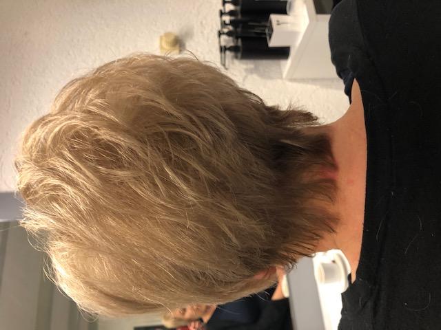 Frisur05